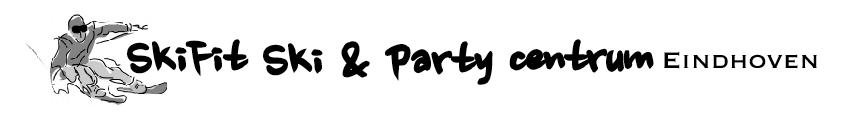 Skifit Ski en Partycentrum Eindhoven