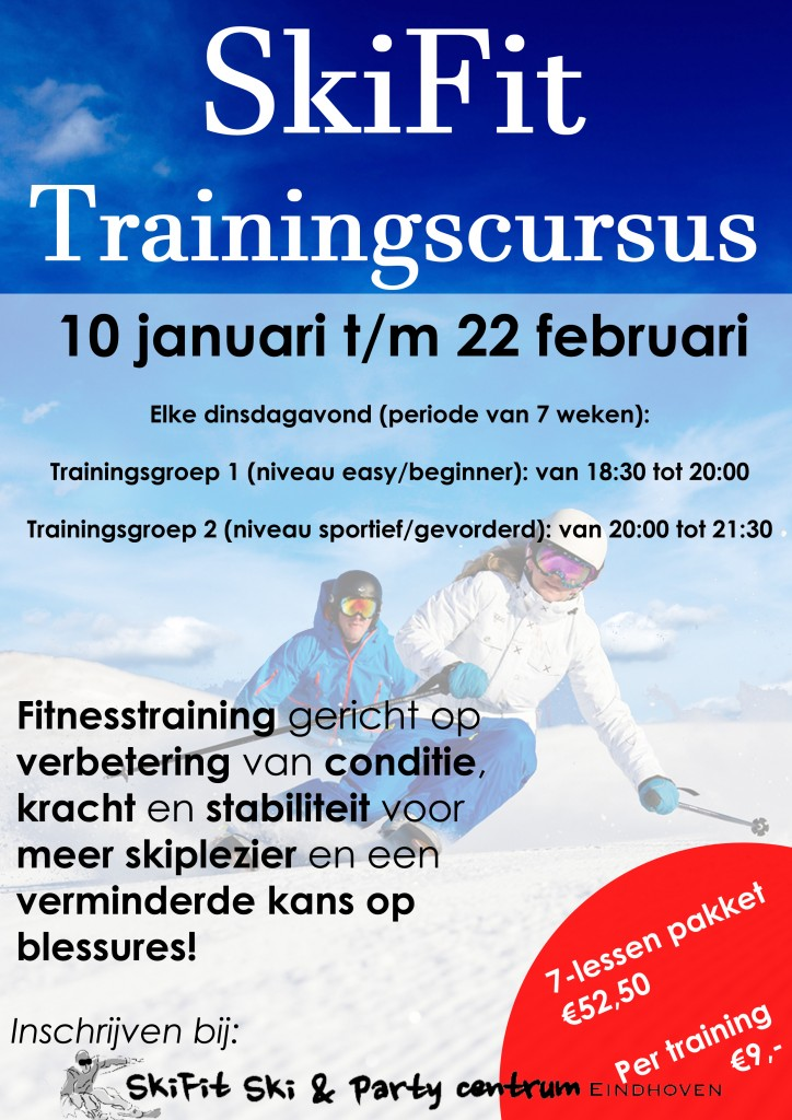 flyer-trainingscursus