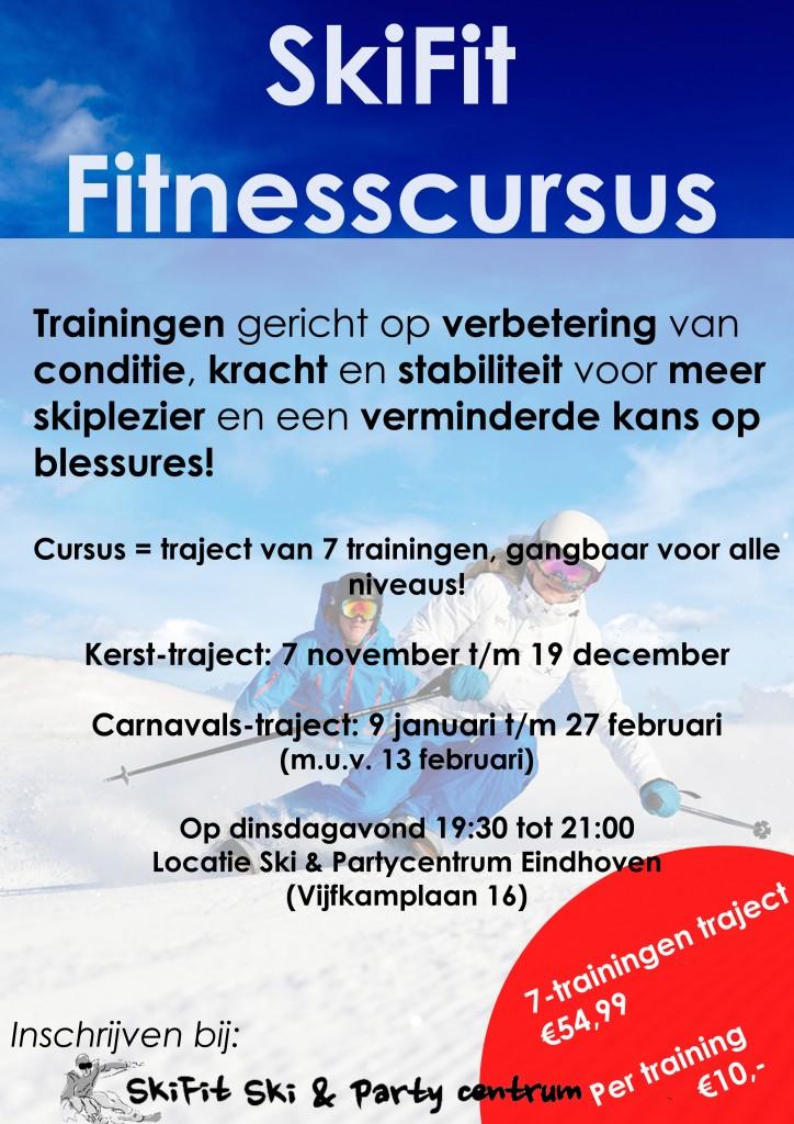 Flyer trainingscursus-2