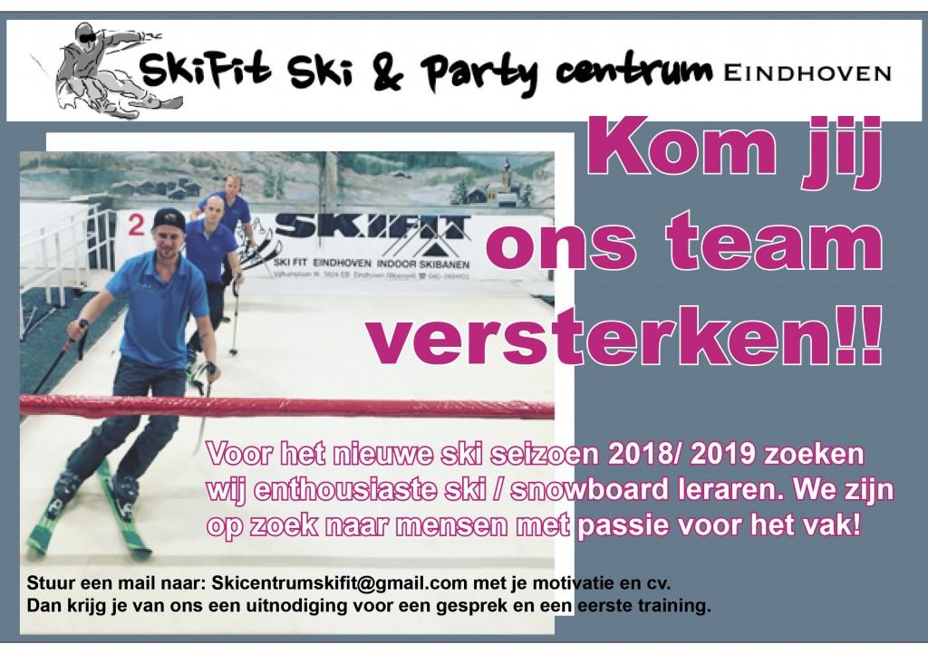 Vacaturen_ski_leraar_2018_2019